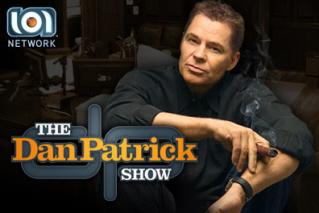 Dan Patrick Promo