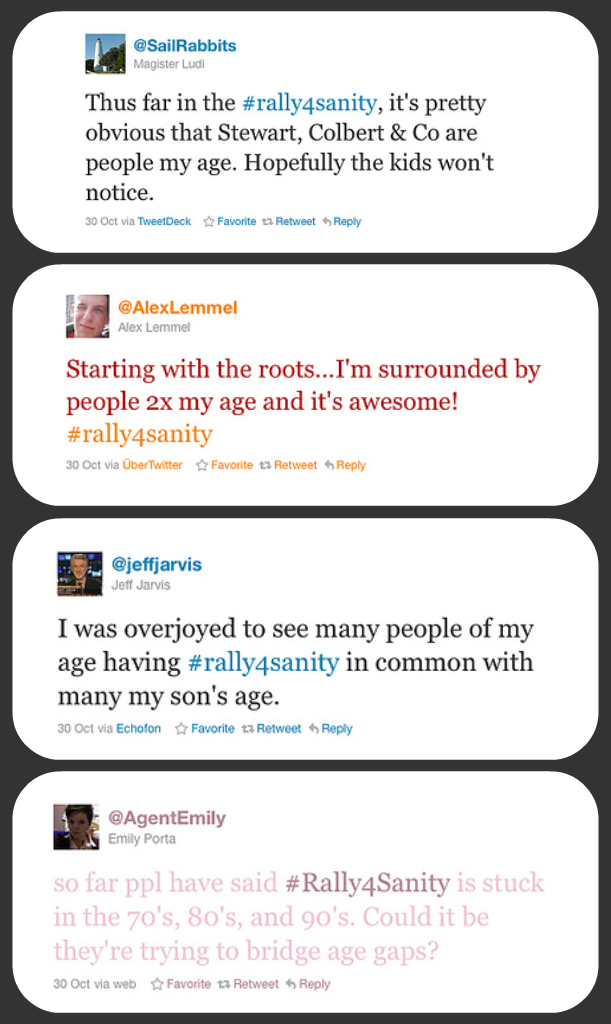 rallytweets3