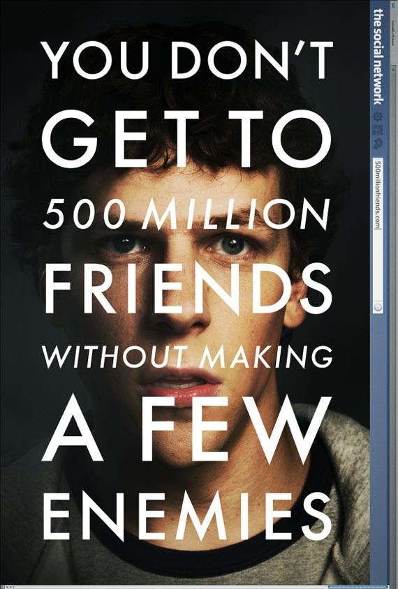 Social_Network_Poster