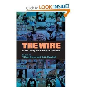 wirebook