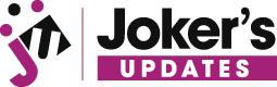 jokers updates
