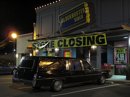 blockbuster-hearse
