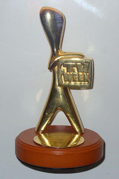 Logie Award