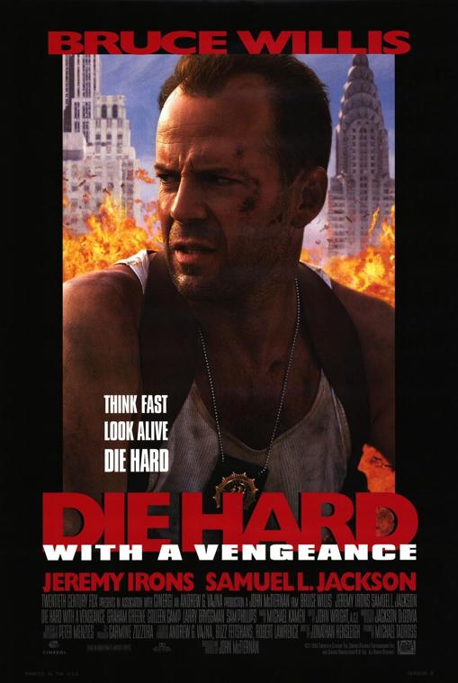 Die Hard 1.0