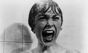 Psycho Shower 2
