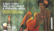 xuxa the megamarketing of gender race and modernity