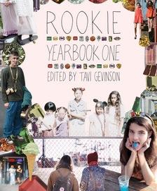 RookieYearbook