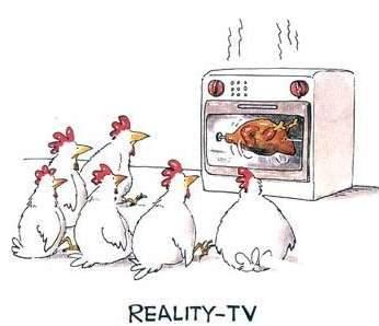 Reality-TV-52