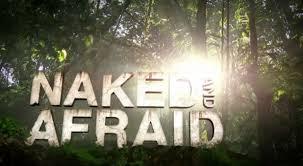 naked and afraid promo
