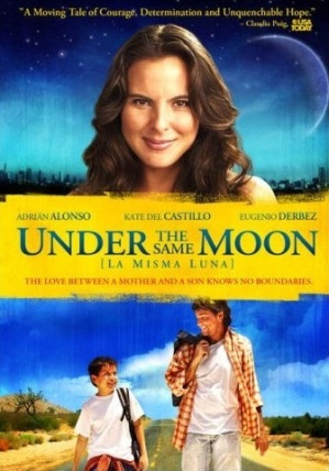 under-the-same-moon