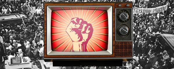 TV Revolution