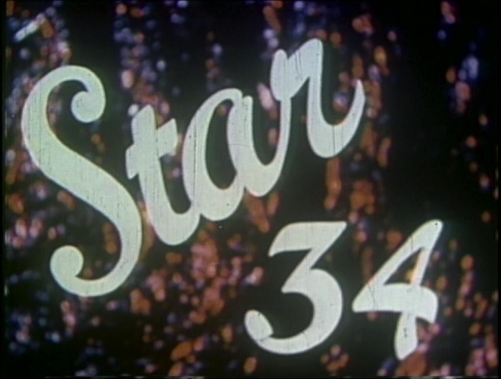star-34