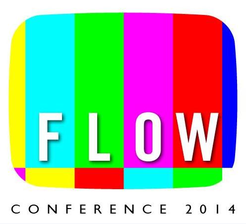 Flow 2014 Logo
