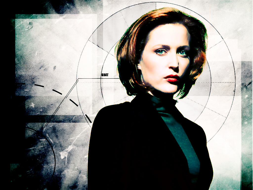 Discussion on this topic: Rachel mcadams ass, agent-scully-in-airborne-fight-shenanigans/