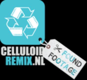 Birdsall Celluloid Remix