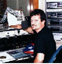 Castaneda Luis Melendez