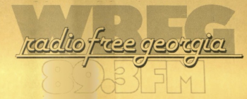 DK Radio Free GA