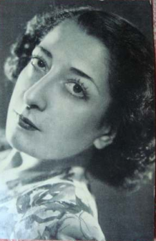 Ehrick Silvia Guerrico