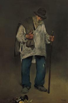 Vancour Ragpicker