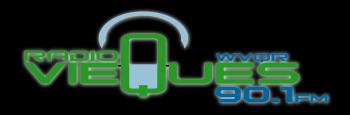 castaneda Radio Vieques