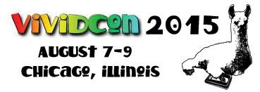 Vividcon 2015