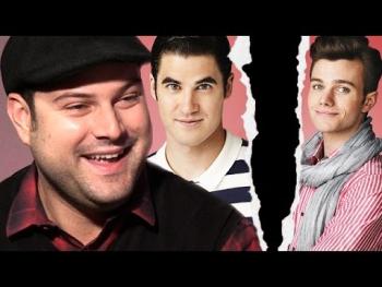 Image 11 Glee